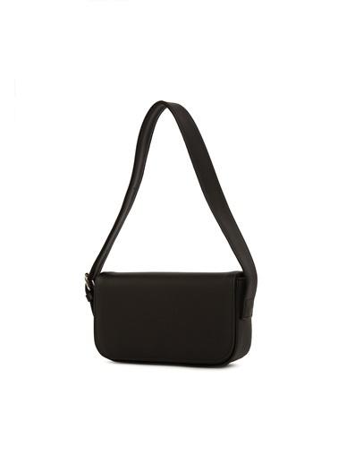 Bagmori Çanta Siyah